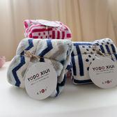 出口日本成人兒童情侶超強吸水速乾柔軟條紋擦頭洗臉毛巾面巾運動