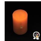LED充電式蠟燭環保燈Y【十方佛教文物】...