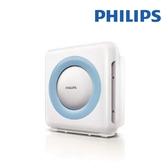 飛利浦PHILIPS AC4001 PM2.5護盾音悅舒眠空氣清淨機