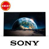賺很大 ✿ 熱門品牌 ♥ SONY KD-65A1 65吋 液晶電視 OLED 4K HDR 公貨 送北區精緻壁式安裝含壁架+4K HDMI線