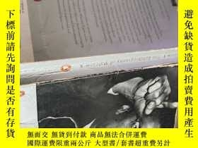 二手書博民逛書店The罕見Autobiography of Malcolm XY