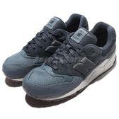 【五折特賣】New Balance 復古慢跑鞋 999 NB 藍 深藍 麂皮 經典款 運動鞋 男鞋【PUMP306】 ML999WXCD