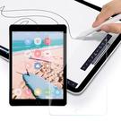 CITY for iPad air/air2/iPad pro(9.7吋) 通用款專用版9H鋼化玻璃保護貼
