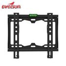 [Eversun]22~43吋適用 液晶電視標準壁掛架 DF-20