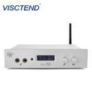 [VISCTEND 維思騰]Bluetooth 4.2 aptX HDMI全數位音視訊處理擴大器 PAVO 50