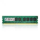 新風尚潮流 創見 伺服器記憶體 【TS1GLK72V3H】 8GB DDR3-1333 ECC 單條8G