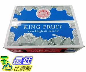 [COSCO代購] W17493 泰國椰子7.2公斤
