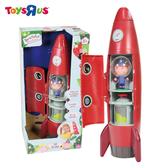 玩具反斗城 BEN&HOLLY精靈火箭