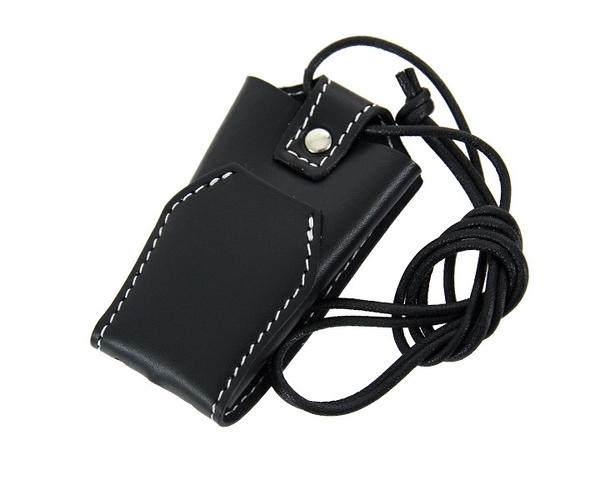 【JOKER DRIVER x Third】Tournament Case 2 Black/White 鏢盒/鏢袋 DARTS