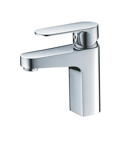 《修易生活館》 凱撒衛浴 CAESAR 單孔面盆龍頭 B760 C