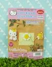【震撼精品百貨】Hello Kitty 凱蒂貓~DIY材料包-壁飾-蜜蜂【共1款】