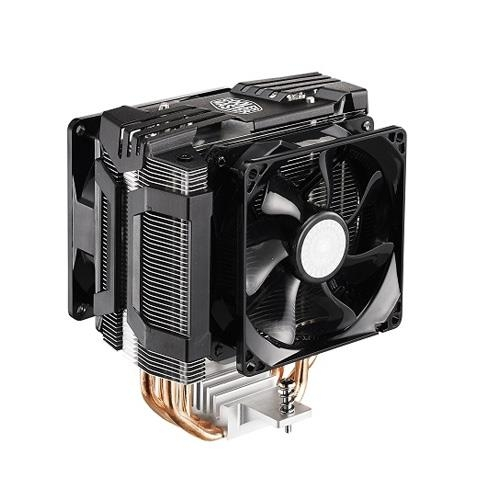 Cooler Master  塔型 CPU散熱風扇 Hyper D92