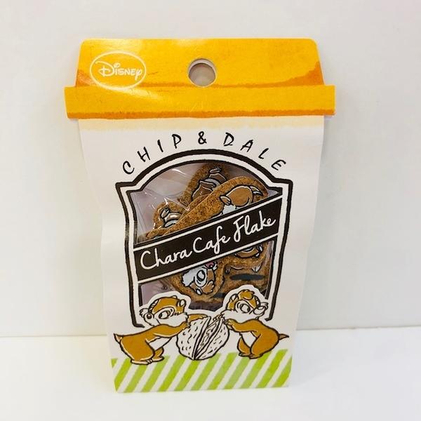 【震撼精品百貨】Chip N Dale_奇奇蒂蒂松鼠~貼紙-松鼠
