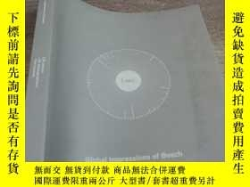 二手書博民逛書店Global罕見Impressions of Bosch 博世的