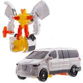 《 CARBOT 》迷你衝鋒戰士 - 大力╭★ JOYBUS玩具百貨