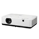 NEC MC422X 4200流明投影機...