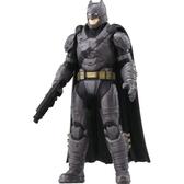 【TAKARA TOMY】合金人形 蝙蝠俠(重裝版)(TP86975)