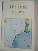 【書寶二手書T1/原文小說_IJI】The Little Prince _Saint-E