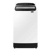 SAMSUNG 三星 13公斤二代威力淨變頻洗衣機 WA13R5260BW/TW