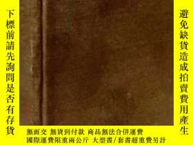 二手書博民逛書店NEW罕見TESTAMENT【精裝本 1941英文原版】Y174