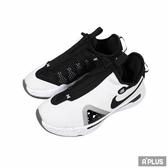 NIKE 男 PG 4 EP 籃球鞋 - CD5082100