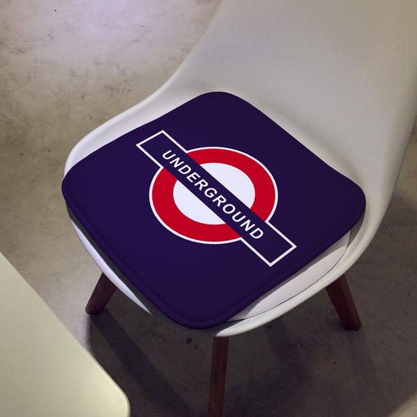 時尚簡約四季沙發墊加厚坐墊9 辦公室 學生椅墊 餐椅墊