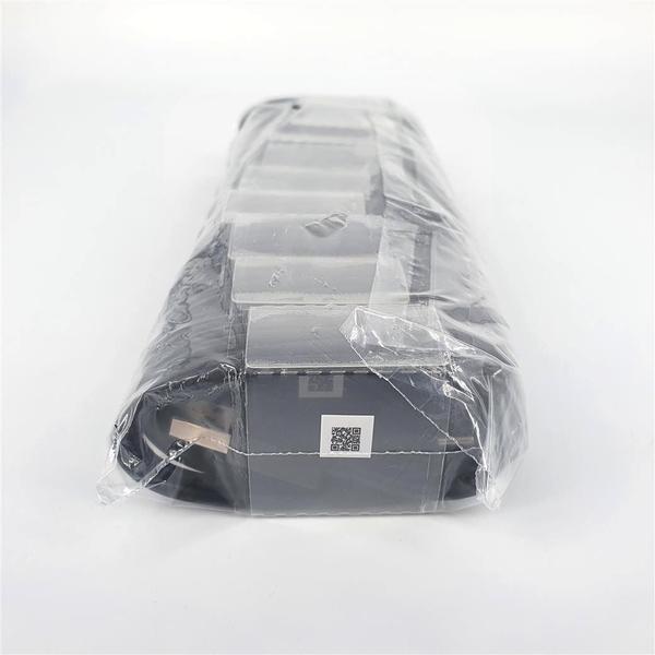 Type-C 原廠傳輸線(支援QC3.0) ASUS HTC LG SONY 小米 Moto NOKIA SAMSUNG