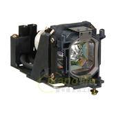 SONY原廠投影機燈泡LMP-E180 / 適用機型VPL-ES1、VPL-ES1