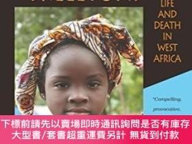 二手書博民逛書店Dancing罕見Skeletons: Life And Death In West Africa (20th A