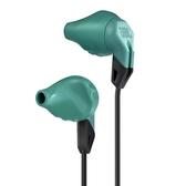 【台中平價鋪】全新【JBL】Grip 100 人體工學運動防汗耳機