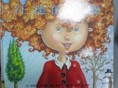 【書寶二手書T1/少年童書_WDZ】汪達的亂髮_芭芭拉.安速爾