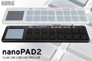 小叮噹的店- USB MIDI 控制器 ...