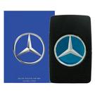Mercedes Benz Men 王者之星淡香水 100ml