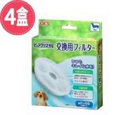 【GEX 】日本犬用新版替換芯-2入X 4盒