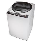 KOLIN 歌林 直驅變頻單槽洗衣機 BW-14V02