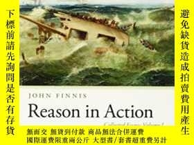 二手書博民逛書店The罕見Collected Essays Of John Fi