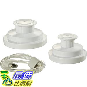 [9美國直購] FoodSaver Vacuum Sealer FCARWJAH-000 , White  密封器套件