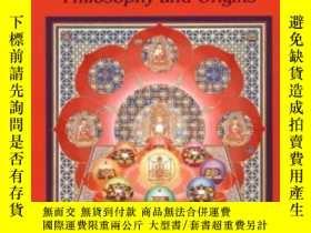 二手書博民逛書店Buddhist罕見CosmologyY364682 Akira Sadakata Kosei Publish