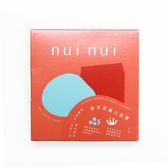 NUINUI 熊果葉嫩白面膜(盒裝5入)【康是美】
