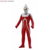 超人力霸王 鹹蛋超人 Seven 超人七號 #02 TOYeGO 玩具e哥
