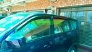 【一吉】05-18年 Zinger 原廠型 晴雨窗(新舊款通用) /台灣製(zinger,zinger晴雨窗,zinger原廠晴雨窗