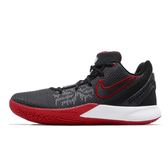 NIKE 運動系列 Kyrie Flytrap II EP -男款籃球鞋-  NO.AO4438016