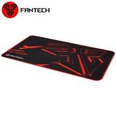 FANTECH MP80 精準控制防滑電競滑鼠墊