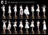 AKB48 0與1之間 Complete Singles CD附DVD附PHOTOBOOK (購潮8)