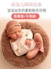 嬰兒理發器抖音同款新生兒剃頭髮神器寶寶剃頭刀胎毛電推剪剃毛器 中秋特惠