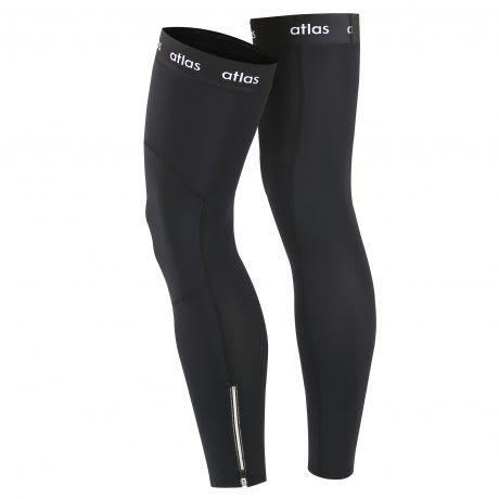 【亞特力士ATLAS】腿套 HJ-9258