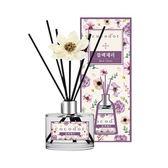 洋玉蘭花粉紫櫻限定款室內擴香瓶 200ml-茉莉甜豆 Jasmine Sweet