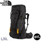 【The North Face 40L ...
