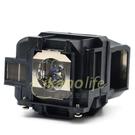 EPSON-OEM副廠投影機燈泡ELPL...