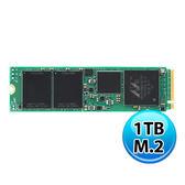 【登錄送極地戰嚎5】PLEXTOR M9PeGN 1TB M.2 2280 PCIe SSD 固態硬碟 (無散熱片)